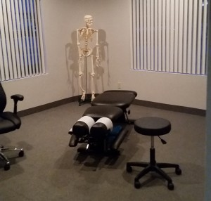 Decompression Therapy Henderson NV